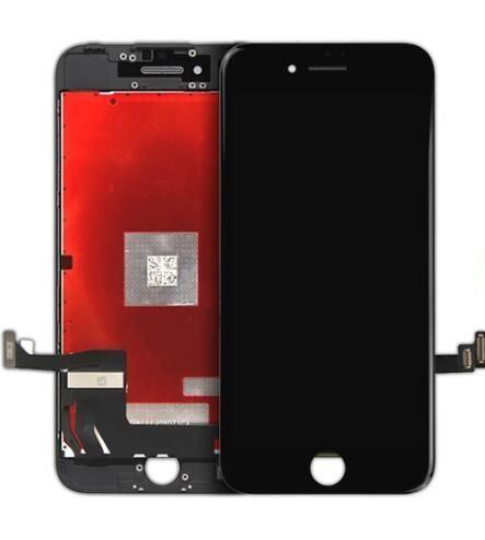 iPhone 7 Ekran Fiyatı