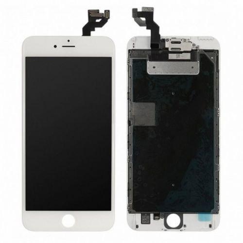 iPhone 6s Plus Ön Cam Değişimi Fiyatı