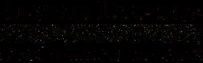 Logo+motif_grand.png