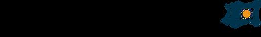 schmerzmedizin_logo2020RGB.png