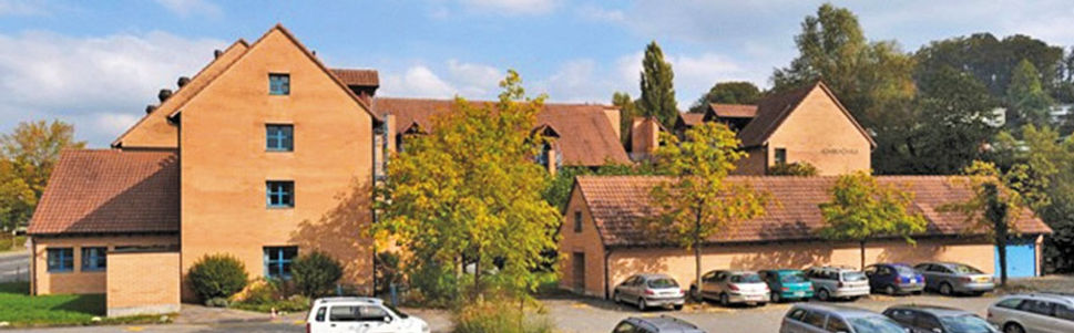 romerohaus1.jpg