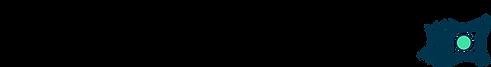 ketamin_logo.png