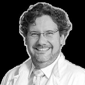 Patrick Willimann, Dr. med.