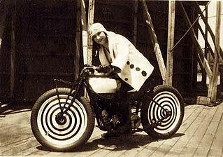 zany motorcycle mama.jpg