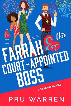 PruWarren_Farrah&theCourt-AppointedBoss_HR.jpg