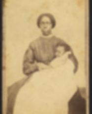 1860_70.jpg