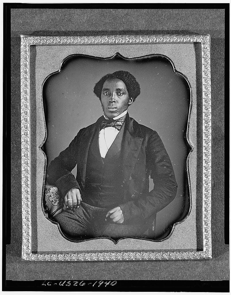 Unidentified-man-serious-unknown-photographer-1849-1860