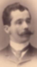 Image of Egon Von Donkel