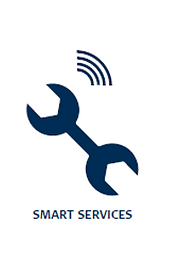 Smart Services.png