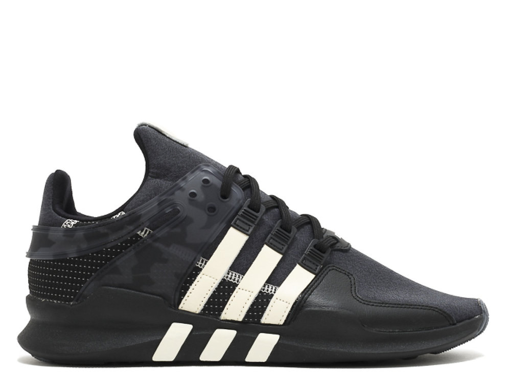 detailed look 08256 17218 Adidas Eqt Support Adv