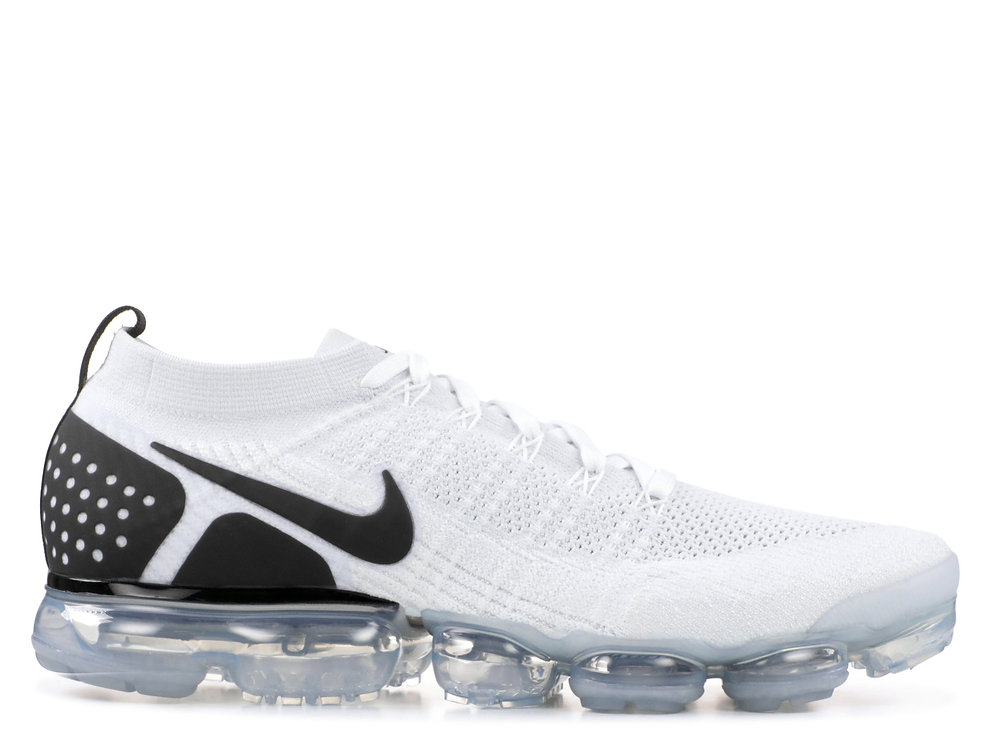 online store 38d93 b7a69 Nike Air VaporMax 2.0