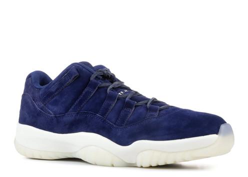 pretty nice ce5a6 ce76a Nike Air Jordan 11 Retro Low