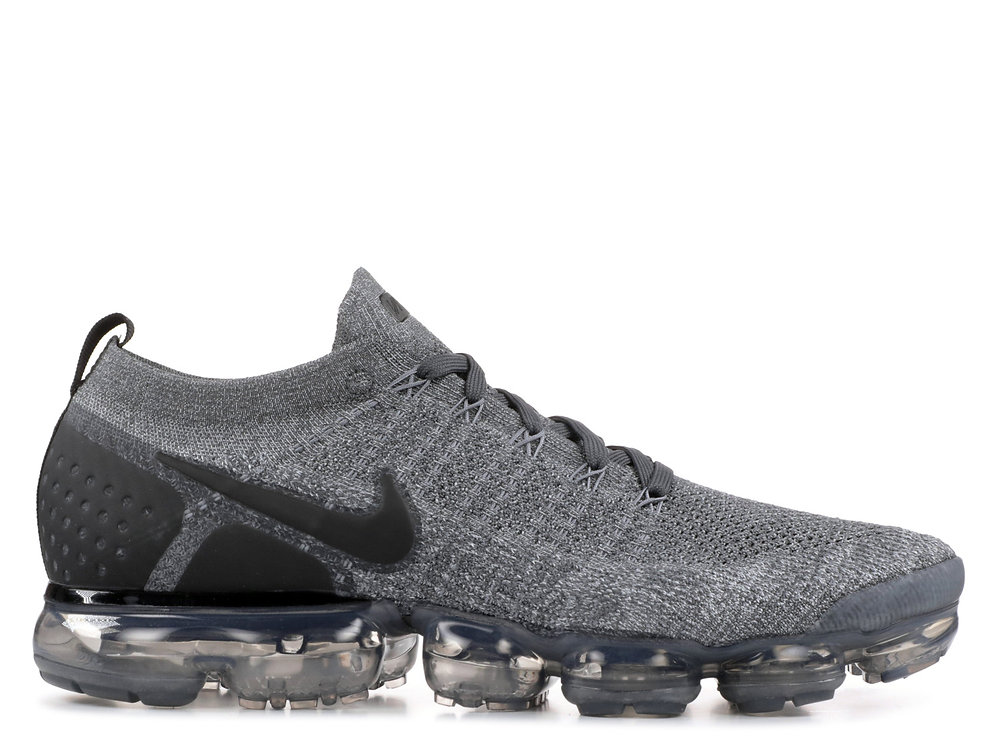 brand new 802e2 91d2f Nike Air VaporMax 2.0