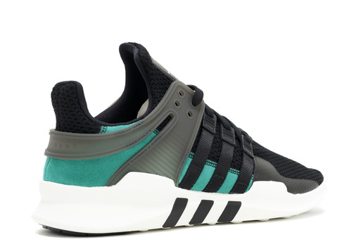 timeless design a21ba 1e59b The adidas Eqt Support Adv is coming back in a big way on June 3rd, 2017 as  seven new colorways of this updated classic are scheduled to rock store  shelves.