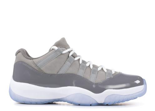 hot sale online 26239 4d55f Nike Air Jordan 11 Retro Low