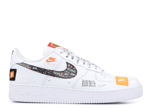 on sale d435a 49bb3 The Nike Air Force 1 was first brought to market in 1982. It was designed  by Bruce Kilgore and was released in Low and High. The Nike Air Force 1 has  grown ...