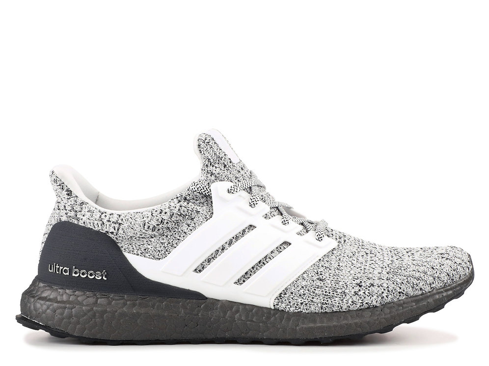 On Sale: adidas UltraBOOST 4.0