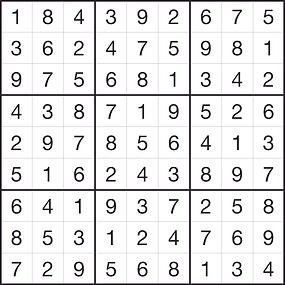 Sudoku_Medium_0099_solution.jpg