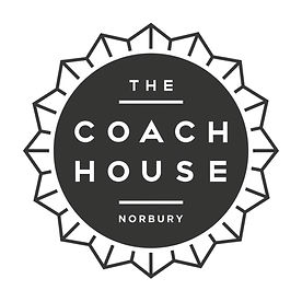 Coach+House+main+logo+White+background+j