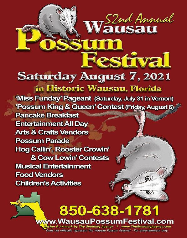 1600x11x17-2021-possum-festival-poster-CMYK-7-22-21.jpg