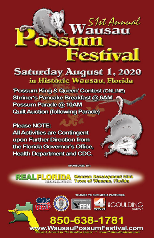 500x733-11x17-2019-possum-festival-poste