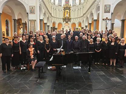 Concert messe de Gounod stage 2019.jpg