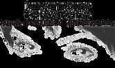 Logo-Jan-Campagne.png