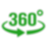 Symbool 360 groen.png