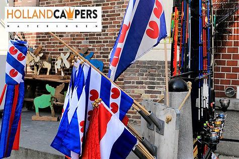 20210111-friese-vlaggen-2021-logo-2.jpg