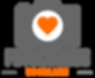 logo-grijs_3xkopie.png