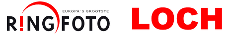 Fotostudios-Loch-Wateringen-logo.png