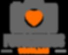 logo-grijs_3x.png