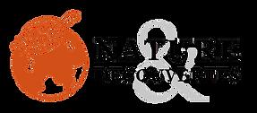logo-nature-et-decouvertes.png