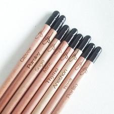 Crayon aromatique à planter