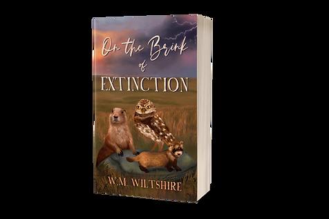 Brink_of_Extinction_3D.png