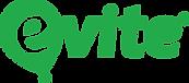 Evite-Logo-Register_#28A842.png
