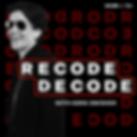 recode-decodev3-2.png