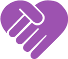donations_icon_purple.png
