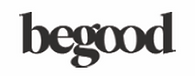 begood.png