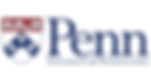 university-of-pennsylvania-penn-vector-l