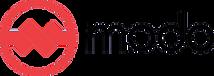 logo_modo_footer-1.png