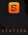 station.png