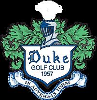 duke-big-logo.png