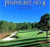 PinehurstNo8.jpg