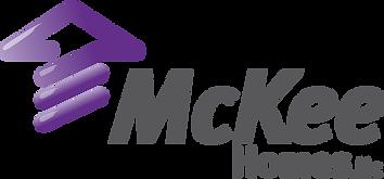 MH Logo_purple.png