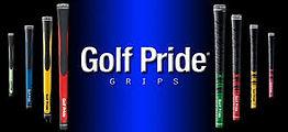 GolfPride.jpg