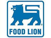 foodlion.jpg