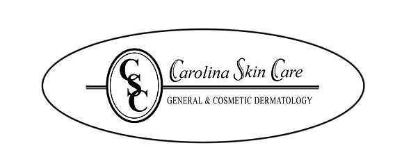 Carolina Skin Care.png
