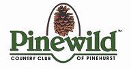 Pinewild Logo.jpg