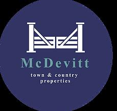 McDevittLogoSmall.png